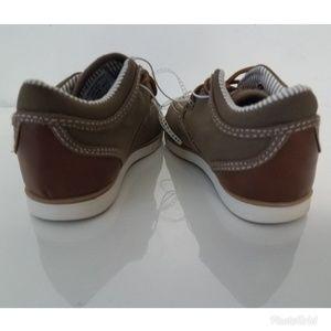 London Underground Shoes - London Underground Shoes